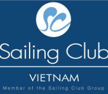 Sailing Club Vietnam