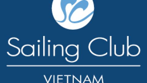 Sailing Club Vietnam